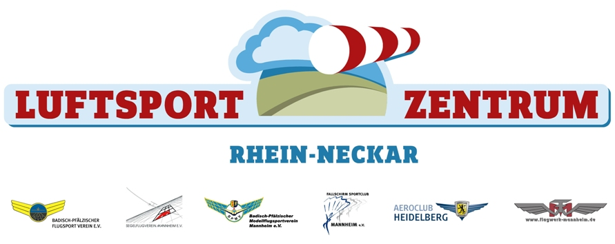LSZRN-Logo